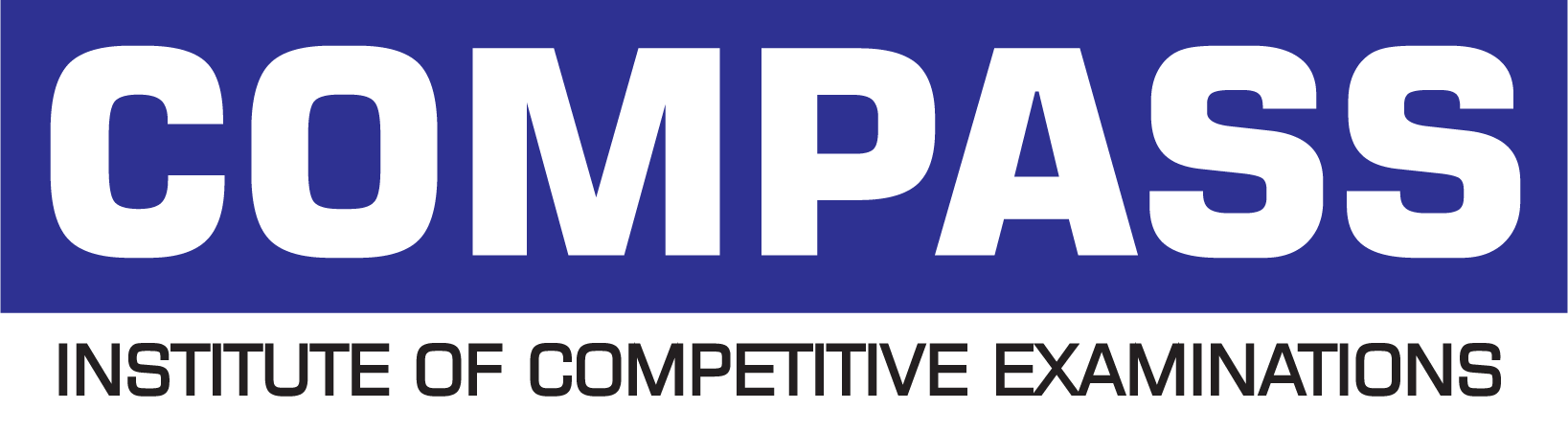 Compass Institute of Competitive Examinations